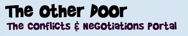 http://www.iwinconflict.com/products/1397470578_TheOtherDoor%20logo.jpg